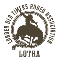 LOTRA_Logo_Final_brown