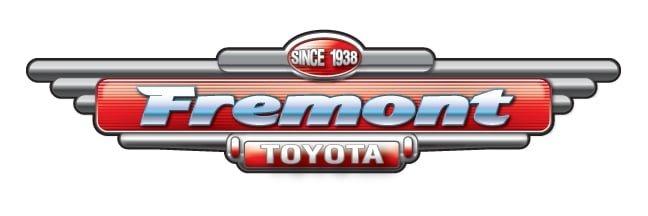 Fremont-Toyota-Fremont-Motor-Company